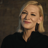 Video: Memories of The Wharf with Cate Blanchett and Andrew Upton