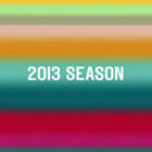 Video: Season 2013 at STC