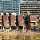 Profile: The Barbican Centre