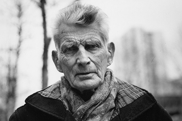 absurdity in beckett s endgame Absurdity of absurd: samuel beckett's waiting  on literature' by citing an example of samuel beckett's endgame becket has portrayed a character in end.