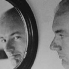 Feature: Thomas Bernhard