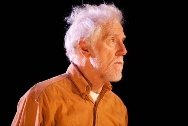 Crucible, The, 2009 (c) B Boardman.jpg