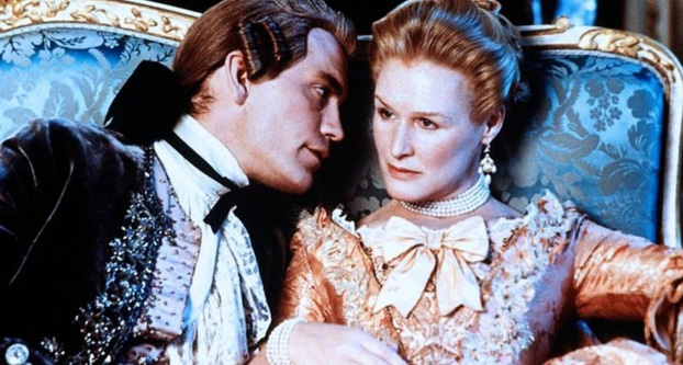 dangerous-liaisons-original_jpg_scaled1000.jpg