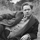 Feature: Being Dylan Thomas
