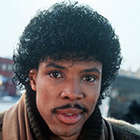 Feature: Top 10 Jheri curls
