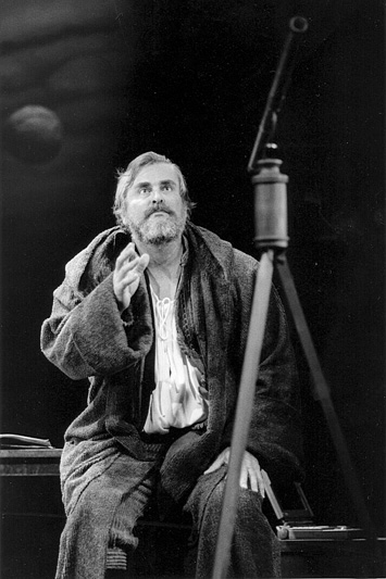 Life of Galileo, The, 1996 (c) T Schramm .jpg
