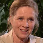 Video: Liv Ullmann on Bergman