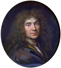 Moliere 200px