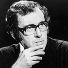 Feature: Remembering Harold Pinter