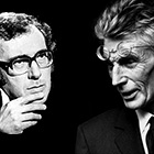 Video: Pinter x Beckett