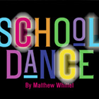 Video: School Dance trailer