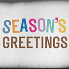 Video: Season's Greetings