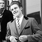 Gallery: Teddy Boys