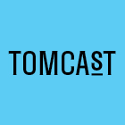 Tomcast: The Histrionic