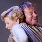 Feature: Chekhov and Uncle Vanya