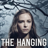 The Hanging by Angela Betzien