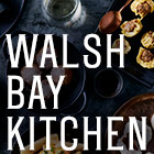 Walsh Bay Kitchen