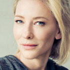 Feature: Anne Summers with Cate Blanchett