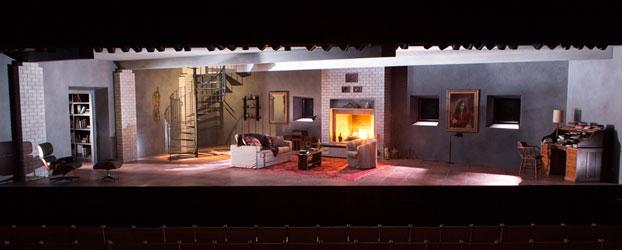 sydney based theatre companies in boston - photo#14