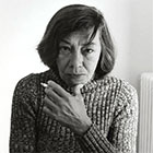Feature: Patricia Highsmith