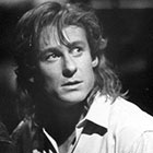 Archive: Richard Roxburgh