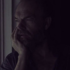 Video: Behind the scenes with Hugo Weaving
