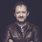 Podcast: Andrew Upton on Disobedience