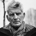 Feature: Beckett's Biography