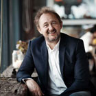 Audio: Andrew Upton on Radio National