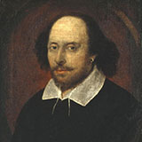 Feature: Shakespeare 400