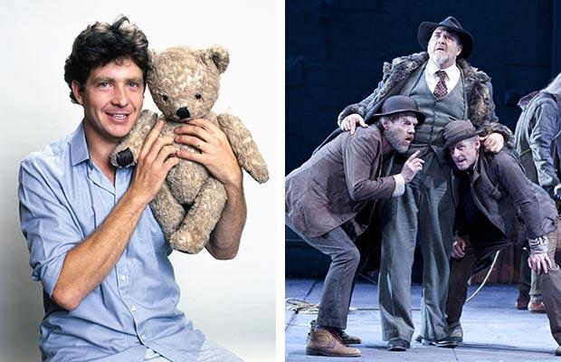 archive play school turns 50 sydney theatre company