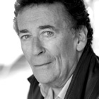 Audio: Robert Powell on Radio National