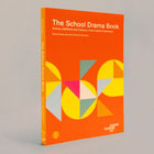 News: The School Drama Book