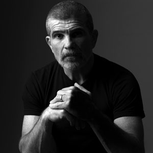 Feature: Playwright David Mamet