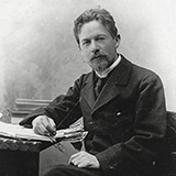 Feature: 9 Facts about Chekhov