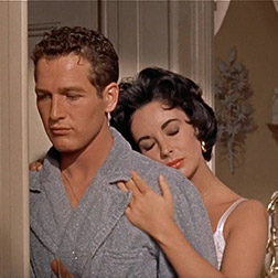 Feature: Censorship and Revisions – The Many Lives of Cat on a Hot Tin Roof