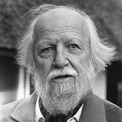 Essay: William Golding's Nobel Lecture