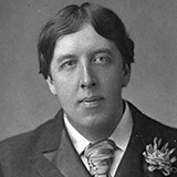 Timeline: The Life of Oscar Wilde