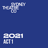 Podcast: Kip Williams and Patrick McIntyre on 'Act 1' of 2021