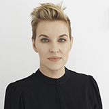 Q&A: Playing Beatie Bow Playwright Kate Mulvany