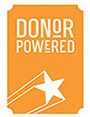 Donor powered