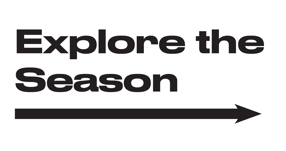 Explore The Season