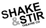 Shake & Stir Theatre Co