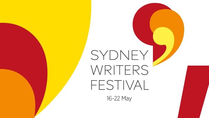 Andrew Denton: Better Off Dead @ Roslyn Packer Theatre | New South Wales | Australia