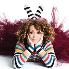 Kitty Flanagan – Smashing